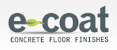 Concrete Floor Coating & Polishing, Concrete Resurfacing, Garage Epoxy Paint in Sydney
